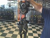 EXOFIT Tool Bag/Belt/Pouch NEX medium
